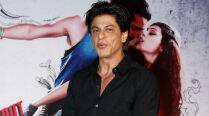 Shah Rukh Khan's 'Fan' to release in Eid 2015