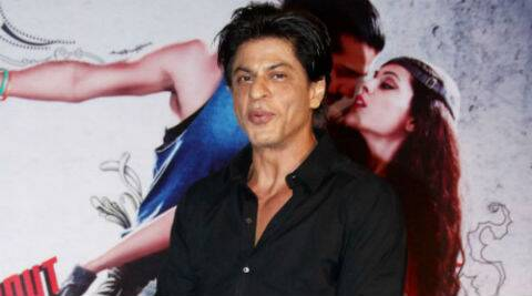 'Fan' is to be directed by Maneesh Sharma and written by Habib Faisal.