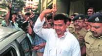 Saradha Scam: TMC MP Adhikari says 'his decision to become CBIwitness'