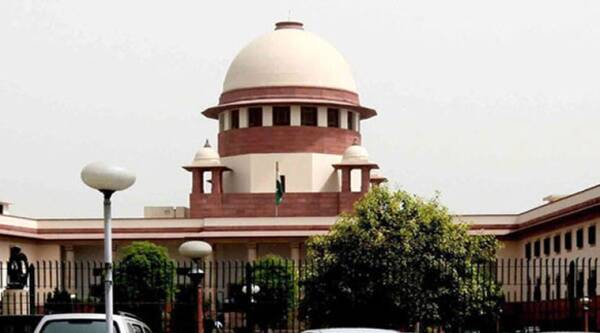 Supreme court asked the Centre to show a big heart and give the differently-abled people their due in all central and state government jobs.