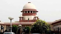 Govt can't punish civil servants who expose corruption: SC