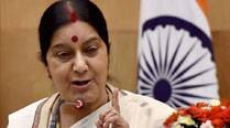 swaraj-thumb