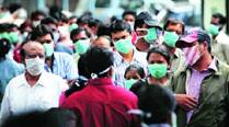 8th death due to swine flu in 2014 in Pune