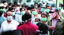8th death due to swine flu in 2014 inPune