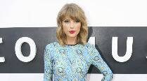 Men have tried to harass me: Taylor Swift