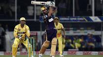 Picking up win is very very crucial: Ryan ten Doeschate