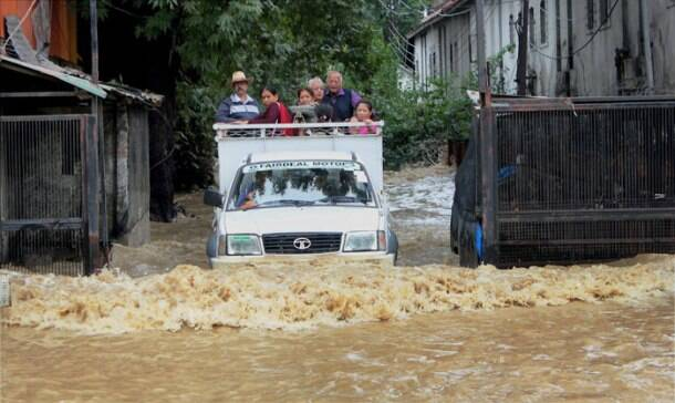 Jammu and Kashmir floods: Situation still grim, rescue operations on