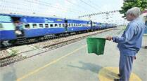 Can wind from moving train generate power? PMO's curious query to Railways