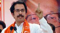 In a U-turn, Sena says will not quit NDA