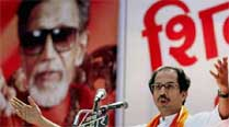 PMO asks Shiv Sena for 2 names to be included in Narendra Modi govt