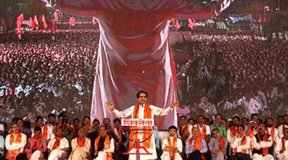 BJP-Shiv Sena break-up: Uddhav Thackeray breaks his silence