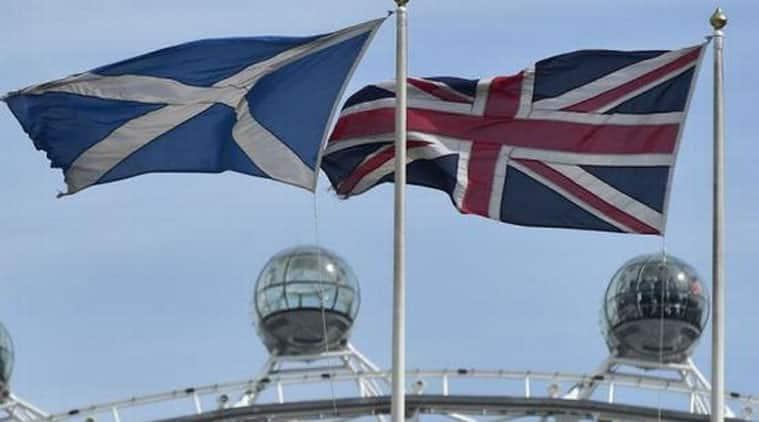 Brexit, EU referendum, Scotland Brexit, Scotland whiskey makers, whiskey export, Brexit boon, Scotland news, world news, latest news, indian express