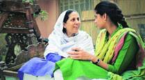 I give words to people's journeys: Writer UmeraAhmed