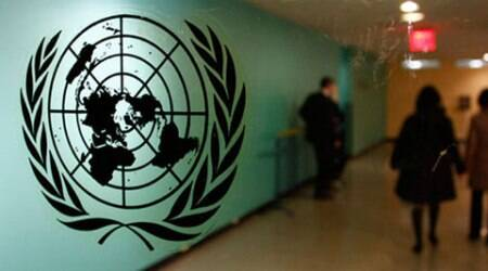 16 names added to UN's al-Qaida sanctions list