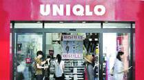 PM to meet Japanese retailer Uniqlo on India entry plans