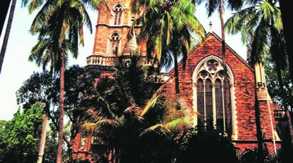An IDOL official said not just the Mumbai University but several other institutes offering distance education had discontinued the freeship scheme.
