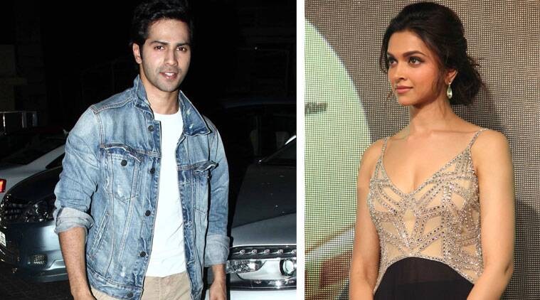 Though primarily it's a love story, the Hindi remake is said to have a twist as this serious drama will be treated with humour.