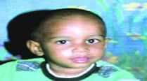Toddler killed by teacher's reversing car in NandNagri