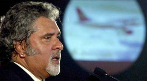 UBI's exposure to Vijay Mallya's Kingfisher Airlines was around Rs 350 crore as part of consortium led by State Bank of India.