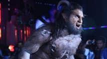 vikram-i-werewolf-214