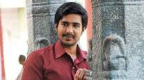 'Jeeva' is first film I carry solely on my shoulders: Vishnu Vishal