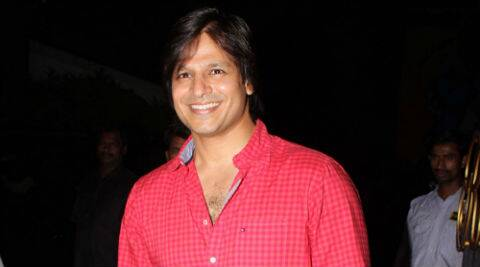 Vivek Oberoi: I am open to producing films in different languages.
