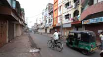 After rumours stoked communal embers, uneasy calm in Vadodara
