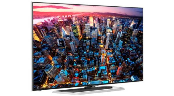 Vu launches affordable 50-inch  and 55-inch 4K UHD TVs