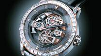 In Honour of Time: Grand Prix d'Horlogerie de Genève comes to India