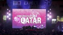WC-Qatar_t