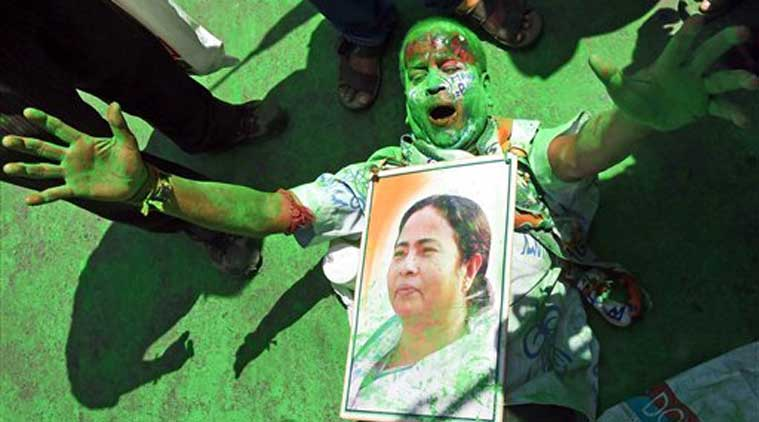 West Bengal, West Bengal Elections, West Bengal polls, West Bengal news, india news, trinamool congress, politics
