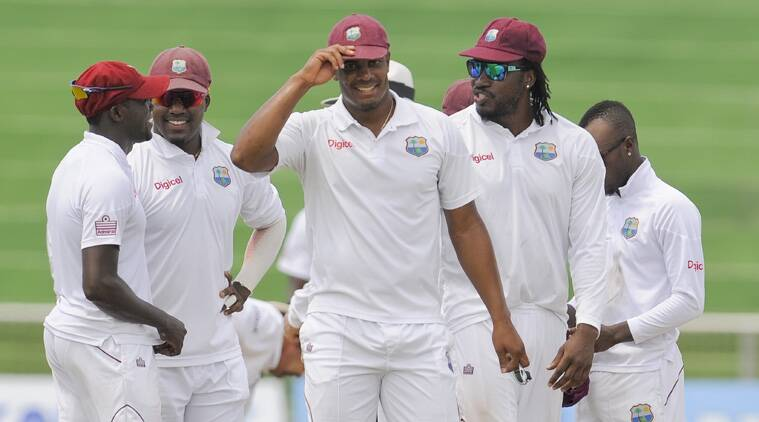Getting better with WICB, says Chris Gayle