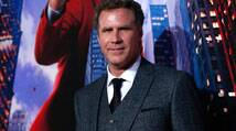 Will Ferrell to star in 'Zoolander 2'