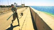 US launches fresh air strikes to protect Iraqdam