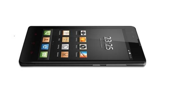 Xiaomi Redmi 1S Review