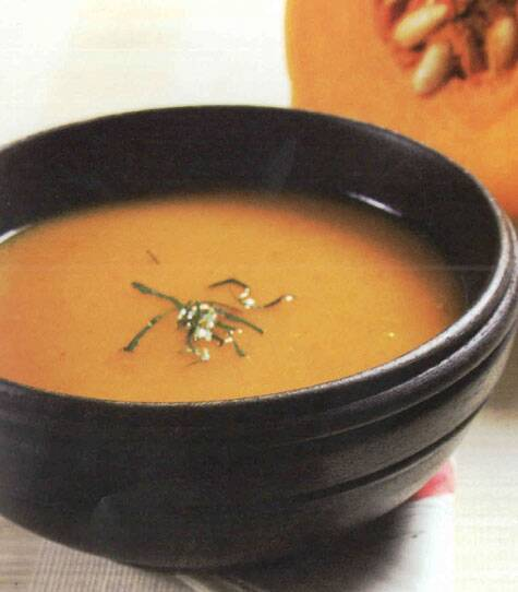 yello-pumpkin-soup