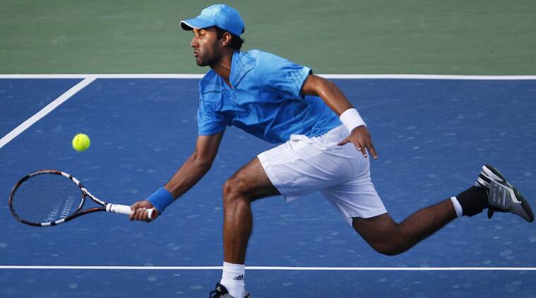 davis cup, davis cup 2015, davis cup qualifier, davis cup world group, india vs new zealand, india vs new zealand davis cup, somdev devverman, yuki bhambari, tennis news, tennis