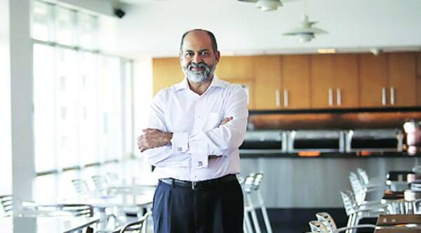 Narendra Modi has appointed former McKinsey India chairman Adil Zainulbhai as the chief of the Quality Council of India (QCI). (Source: PTI Photo)