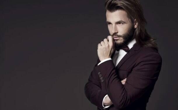 Men, follow these rules to get that taller, leaner look
