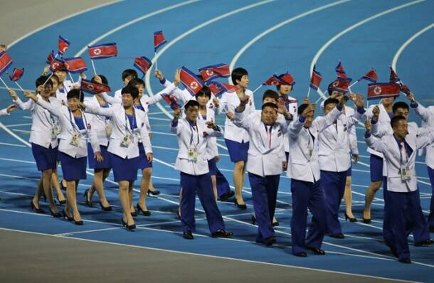 Asian Games 2014: After 15 days of action, it's curtains in Incheon