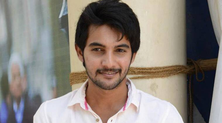 Aadi is currently awaiting the release of Telugu actioner 'Rough'.