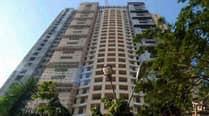 CM housing quota: Ex-HC judge who led Adarsh panel toprobe