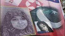 IM planned to kidnap Jews to free Al-Qaeda-linked Pakistan scientist:NIA