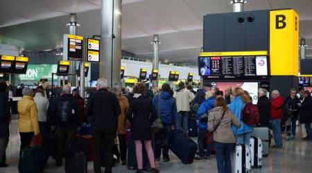 Colombian airline wants travellers to 'stand up' to lower travelcost
