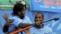 Asian Games 2014: In Incheon, India almost in Rio
