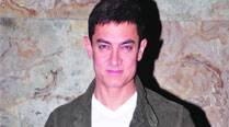 Aamir against  anti-drinking warnings on screen