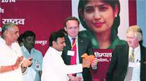 akhilesh-small