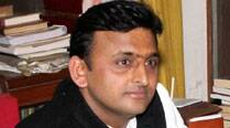Supplementary Budget passed; Akhilesh says focus on developing infrastructure, villages
