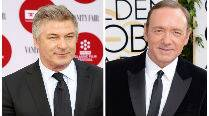 alec-baldwin-kevin-spacey209
