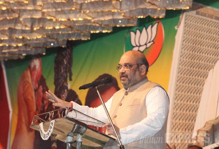 amit-shah-address
